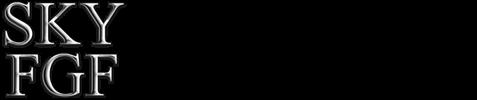 Suomen Kumitekinen Yhdistys